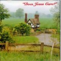Songs from Home - Frank Cleaver (5)