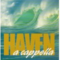 Acappella HAVEN