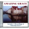 Amazing Grace - Dallas Christian Sound