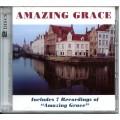 Amazing Grace - Dallas Christian Sound