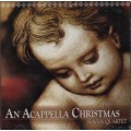 Acappella Christmas (Haven)