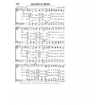 Classic Gospel Hymnal - Hardback
