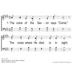 McCoy Family Songs ePraise Hymnal