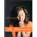 Righteous God - Praise & Harmony songBook