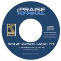Best of Southern Gospel Power Point