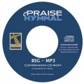 Best of Southern Gospel MP3