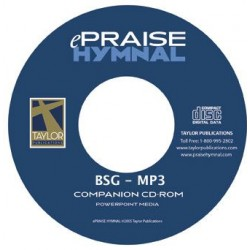 Best of Southern Gospel MP3