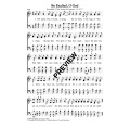 Be Exalted O God-Young-PDF Sheet Music