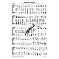 Blessed Assurance-PDF Sheet Music