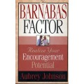 Barnabas Factor, The