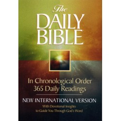 Daily Bible, The