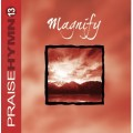 Magnify PH  #13 CD