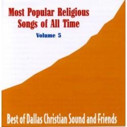 Most Popular Vol.5