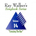 Ray Walkers Songbook Series SET OF 14