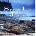 Stand Up for Jesus CD