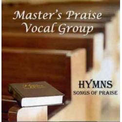 Hymns Songs of Praise