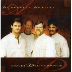 Sweet Deliverance