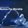 Hymns for Worship #One - CD