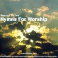 Hymns for Worship #Two - CD