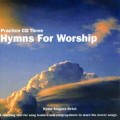 Hymns for Worship #Three - CD