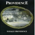 Totally Providence CD