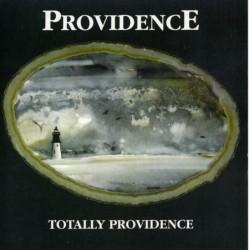 Totally Providence CD