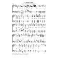 Create In Me a Clean Heart-PDF song sheet