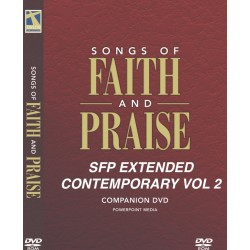 SFP Extended Contemporary Vol 2 S317