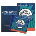 ePraise Hymnal Kids Im Gonna Sing Group