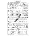 Ephesians 3-PDF sheet music