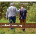 Ever-Present God - Praise & Harmony 2019