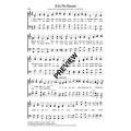 It Is No Secret-PDF Sheet Music