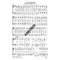 Love Lifted Me-PDF Sheet Music