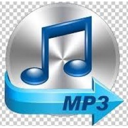 Mighty to Save MP3