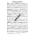 Mansion Over the Hilltop-PDF Sheet Music