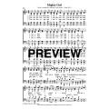 Mighty God - PDF Song Sheet