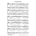 No Longer Slaves-PDF Sheet Music