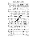 Onward Christian Soldiers-PDF Sheet Music
