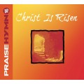 Christ is Risen PH #16 CD