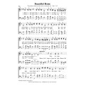 Beautiful Home, Beautiful Land - PDF Song Sheet