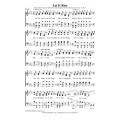 Let It Rise - PDF Song Sheet