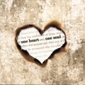 One Heart One Soul CD C975