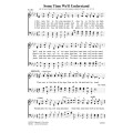 Sometimes we'll understand - PDF Song Sheets