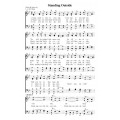 Standing Outside - PDF Song Sheet