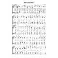 The Glory Port - PDF Song Sheet