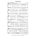 God's Choir PDF Song Sheet