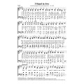I Stand In Awe-PDF Song Sheets