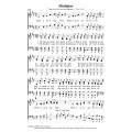 Mediator - PDF - Song Sheets