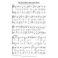 My Eyes Have Seen His Glory-PDF Song Sheet