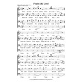 Praise the Lord-Haslam-PDF Song Sheet